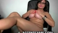 Xxx Webcam  Porn Live Free Chat For Adults
