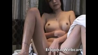 AsianWebcam live sex chat girl masterbates pussy – Fillipina cam models nude