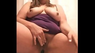 busty bbw camgirl cums on camera more at www camvids live