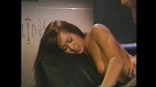 The Golden Age Of Porn Asia Carerra(1)