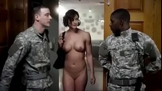 maria rogers full frontal nude scene