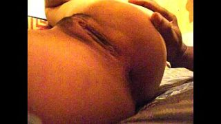 With a friend, make them feel like queens, deep, anal and enjoy.